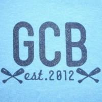 Gordon Creek Brewery logo