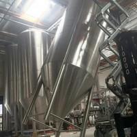Saint Archer Brewing expansion