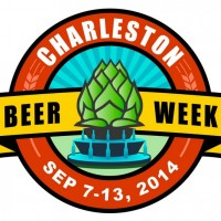 Charleston Beer Week 2014