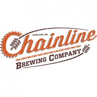 chainline brewing logo
