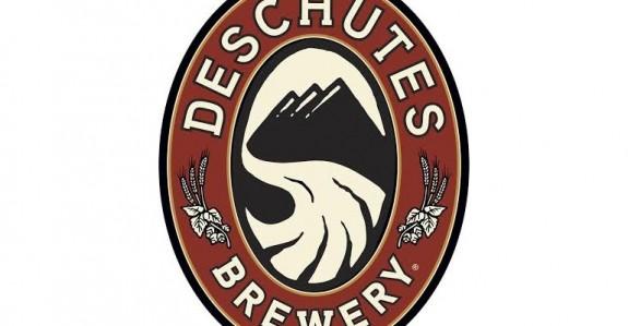 deschutes brewery logo crop