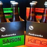 funkwerks 4-pack pic