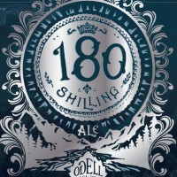 Odell 180 Shilling Ale