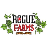 Rogue Farms logo sq