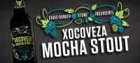 Stone Xocoveza Mocha Stout banner