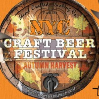 nyc craft beer festival banner