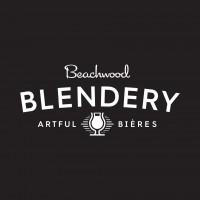Beachwood Blendery logo big