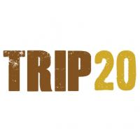 Elysian Trip 20 Dry-Hopped Brett Ale