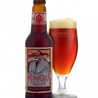 Odell Runoff Red IPA Banner Crop BeerPulse