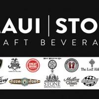 maui stone distributing logo