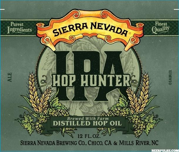 http://beerpulse.com/wp-content/uploads/2015/01/Sierra-Nevada-Hop-Hunter-IPA-label-BeerPulse.jpg