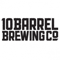 10 Barrel Brewing Co. logo