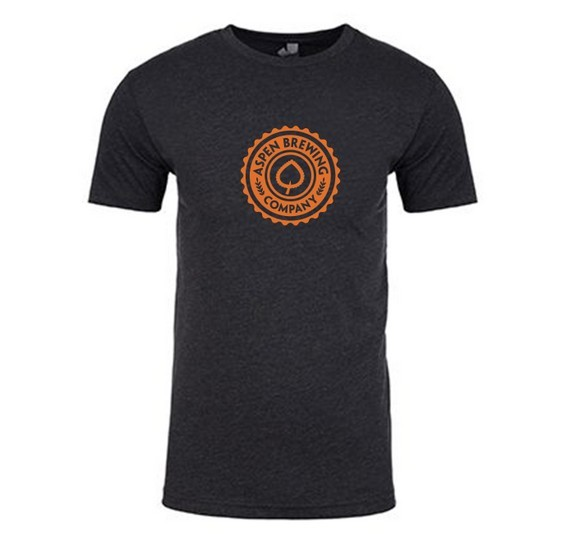 beer t shirt of the month club now featuring aspen brewing
