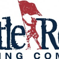 Battle Road Brewing Co. logo