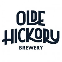 Olde Hickory Brewery logo new
