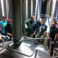 Oskar Blues buys Perrin Brewing BeerPulse