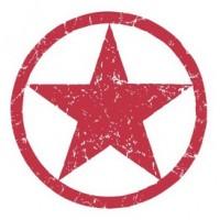 Starr Hill Brewery banner logo