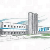 BrewDog Columbus Ohio Rendering BeerPulse