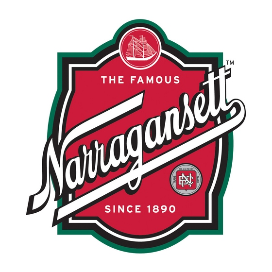Is Narragansett Craft Beer