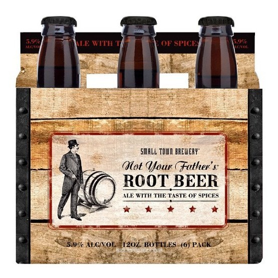 Not-Your-Fathers-Root-Beer-6PK-12OZ-BTL.