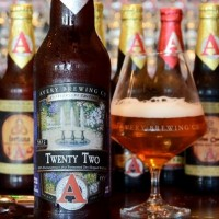 Avery Twenty Two BeerPulse
