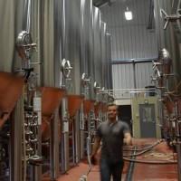 Devils Backbone Brewing Tank Farm BeerPulse