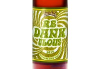 Founders Redankulous BeerPulse FB