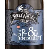SweetWater Pit Pendulum Bottle Crop BeerPulse