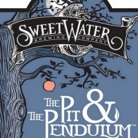 SweetWater The Pit & The Pendulum Belgian Ale