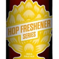 The Hop Concept Lemon and Grassy IPA 22OZ BTL BeerPulse crop