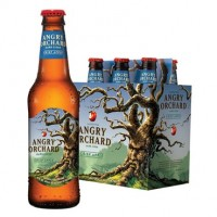 Angry Orchard Crisp Apple recall BeerPulse
