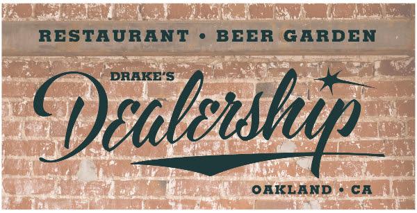 Restaurant Oakland Open Now