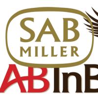 anheuser-busch inbev sabmiller logo beerpulse