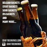 Craft Beer Kings banner BeerPulse