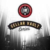 Southern Tier Cellar Vault Series box