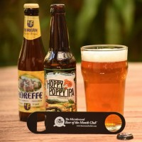 Microbrewed Beer of the Month Club Beerpulse