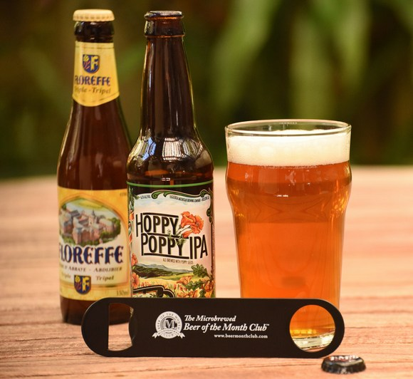 Discounts average $10 off with a The Microbrewed Beer of the Month Club promo code or coupon. 50 The Microbrewed Beer of the Month Club coupons now on RetailMeNot. Log In / Sign up Get $10 off any 4 shipment order featuring the popular Rare Beer Club and Hop Heads Club. Include nearby city with my comment to help other users. Post Comment.