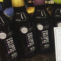 fiftyfifty eclipse best damn beer shop beerpulse