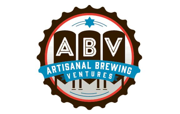 Artisanal Brewing Ventures logo BeerPulse