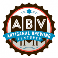 Artisanal Brewing Ventures logo BeerPulse