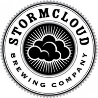 Stormcloud Brewing Co logo BeerPulse new