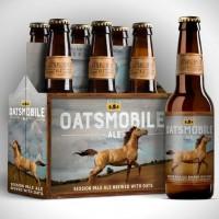 Bell's Oatsmobile Ale 6PK BeerPulse site