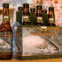 Bells Two Hearted 2016 Packaging BeerPulse
