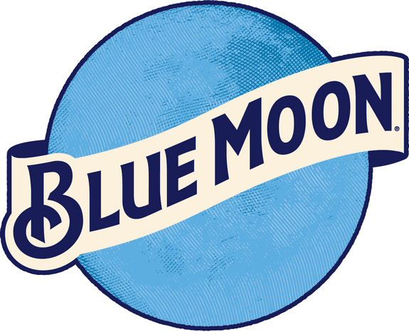 Blue-Moon-Logo-New-Look-BeerPulse.png