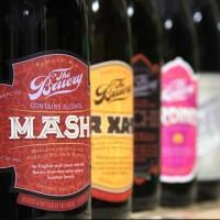 The Bruery bottle lineup BeerPulse