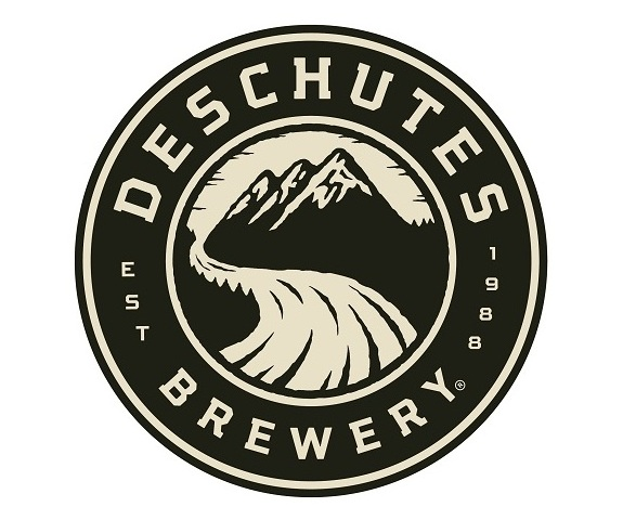 Deschutes Brewery Assigns Loveland Distributing In Central