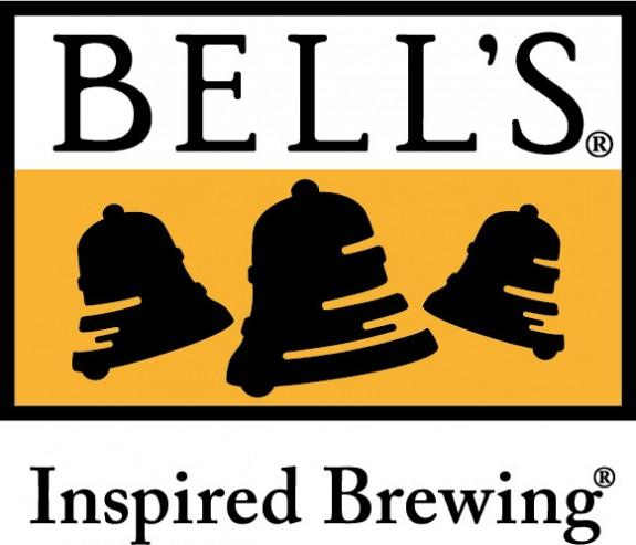 Bells Brewery New Logo
