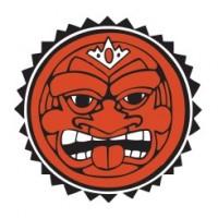 Sun King Brewery logo BeerPulse