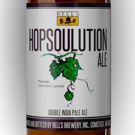 bells hopsoulution crop BeerPulse