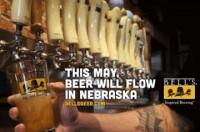 bell's nebraska image